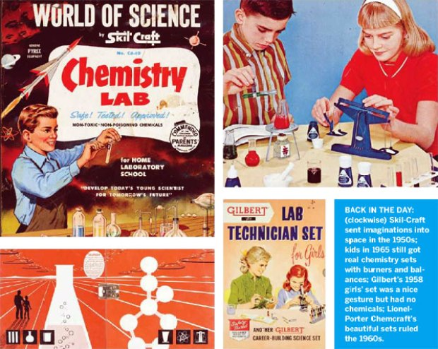 Image (1) ChemLab-1.jpg for post 59564