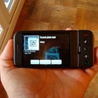 Image (2) barcodeRug2.jpg for post 67472