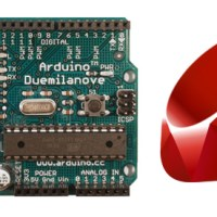 Image (1) Arduino-IDE-Ruby.jpg for post 67682