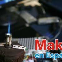 Image (1) pastel_make_espanol.jpg for post 77272