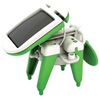 Image (11) solardog.jpg for post 82191