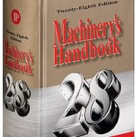 Image (2) MachineryHandbook.jpg for post 91379