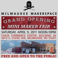 Image (1) milwaukee_makerspace_grand_opening.jpg for post 91928