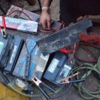 Image (2) car-battery-welding-600x450.jpg for post 108793