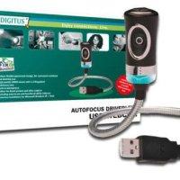 Image (1) digitus-snake-autofocus-webcam.jpg for post 115006