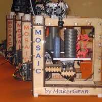 Image (1) Mosaic_by_MakerGear_large.jpg for post 118504