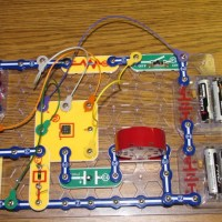 Image (2) Snap-Circuits-Light-Theremin-614x460.jpg for post 119545