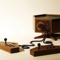 r-kaid-6-video-game-console_2-614x409