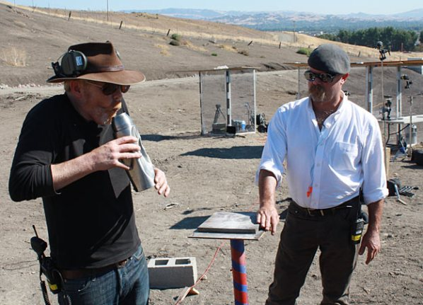 05-mythbusters-176-178