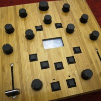 fw_modular_controller