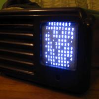 buckminster-television