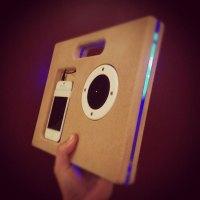 iphone_boombox