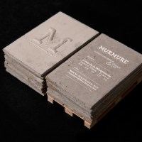 concrete-business-cards-2