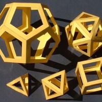 paper-5-platonics