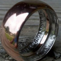 coin_ring