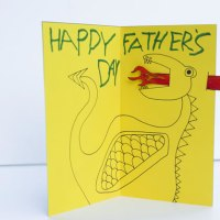 Image (1) fire_breathing_dragon_fathers_day_card.jpg for post 236299