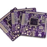purple_pcbs2_6002.jpg