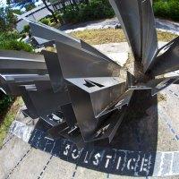 solsticedial_mari_960