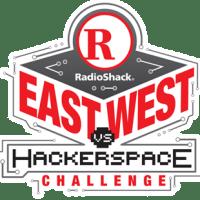 hackerspaceLogo