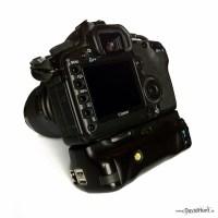camera_pi
