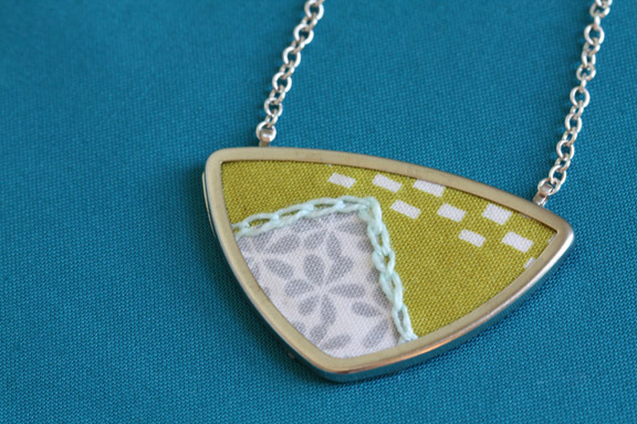how_to_fabric_pendant_project
