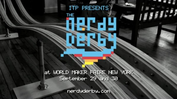 nerdy_derby