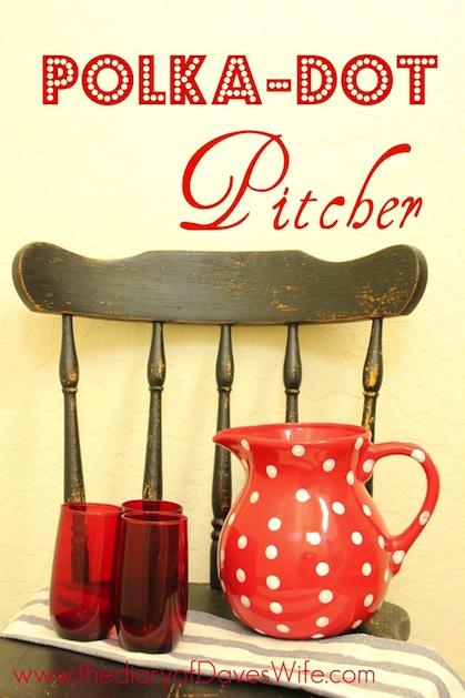 thediaryofdaveswife_polka_dot_pitcher.jpg