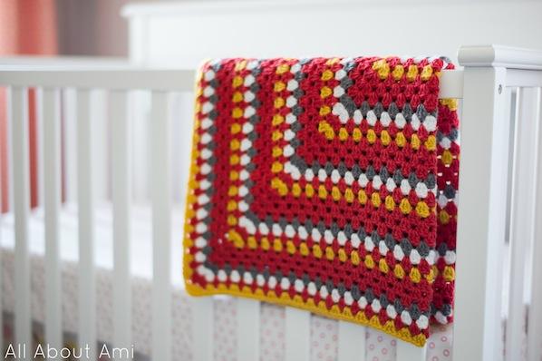 granny_square_baby_blanket_flickr_roundup