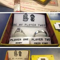 mario_marriage_proposal