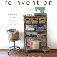 maya_made_reinvention_book_cover