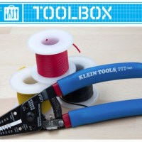 tooldaygoogle
