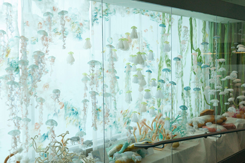 fabric-jellyfish-aquarium-1