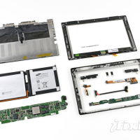 ifixit-surface-teardown