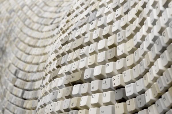 keyboard-horse-2