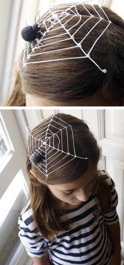 spiderweb_fascinator