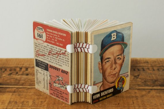 baseball-card-book-1