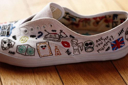 doctor-who-shoes-1