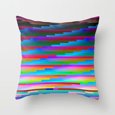 glitch-pillow-2