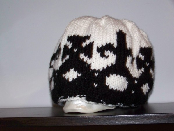 knitted-crown-hat-2
