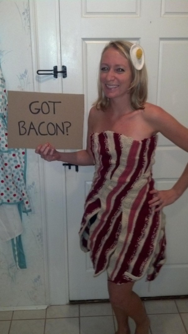 my-response-to-the-bacon-shortage-this-year