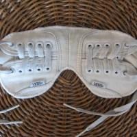 vans-sleep-mask-1