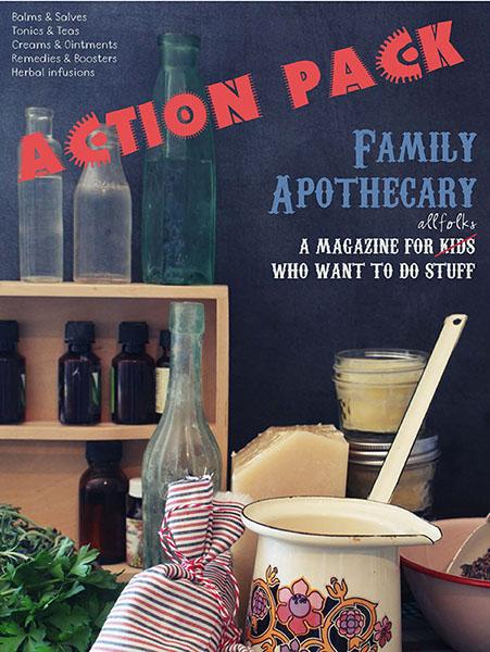 ap-familyapothecary