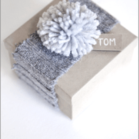 hm_12_03_12_CRAFT_knitted_gift_guide