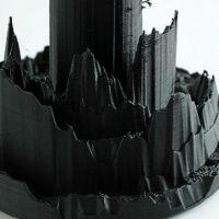 microsonic-landscapes-1