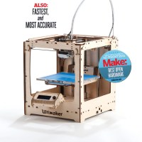 Ultimaker_Web