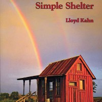 Tiny_Homes_Simple_Shelter