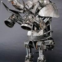 andrewchase_mechanicals