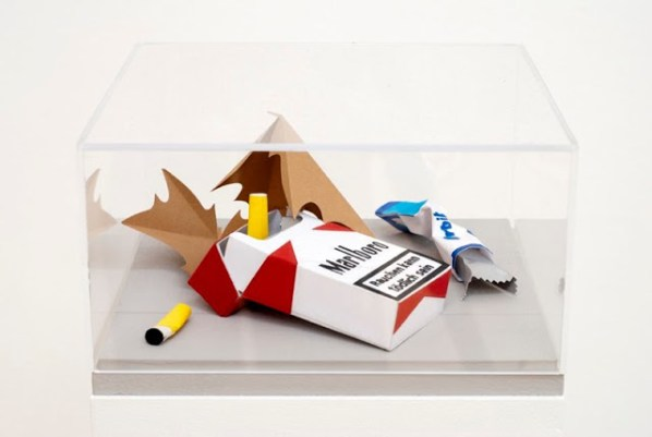 paper-craft-trash-sculptures-1