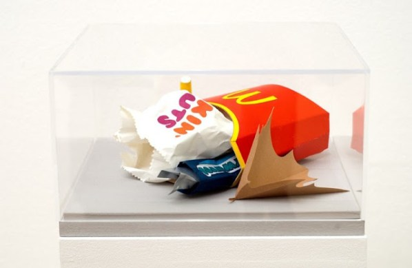 paper-craft-trash-sculptures-2