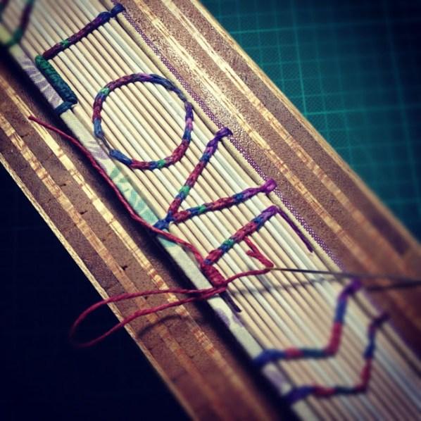 siuyuett-love-1